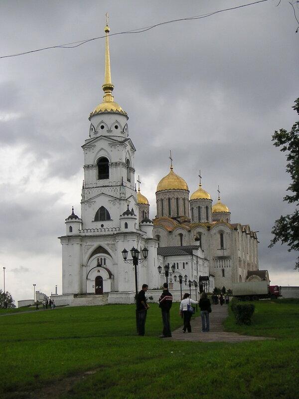 https://img-fotki.yandex.ru/get/964814/199368979.13d/0_26c5f7_7af22380_XL.jpg