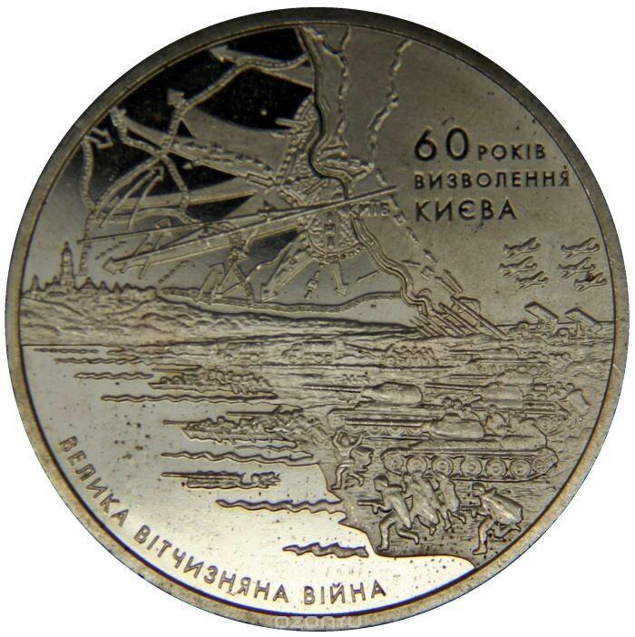 https://img-fotki.yandex.ru/get/964814/199368979.159/0_26ccdc_a26c8795_XL.jpg
