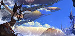 above_the_clouds_by_kate_fox-dbo3cmd.jpg