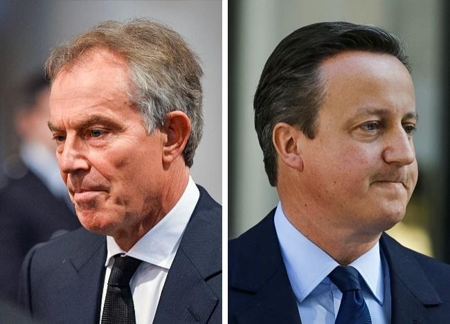 © eastnews     «Все будет впорядке»,— сказал премьер-министр итутже поджал губы. Знач