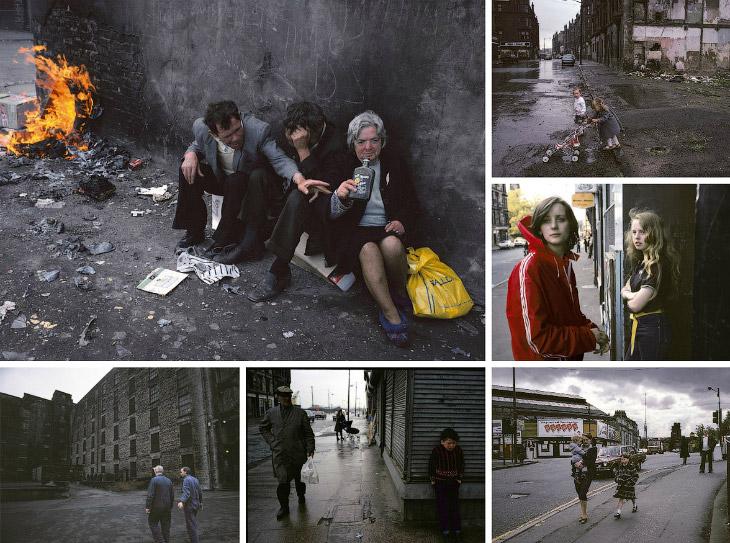 история СССР Большой размер жизнь в ссср самый большой советские знаменитости Советский Союз города