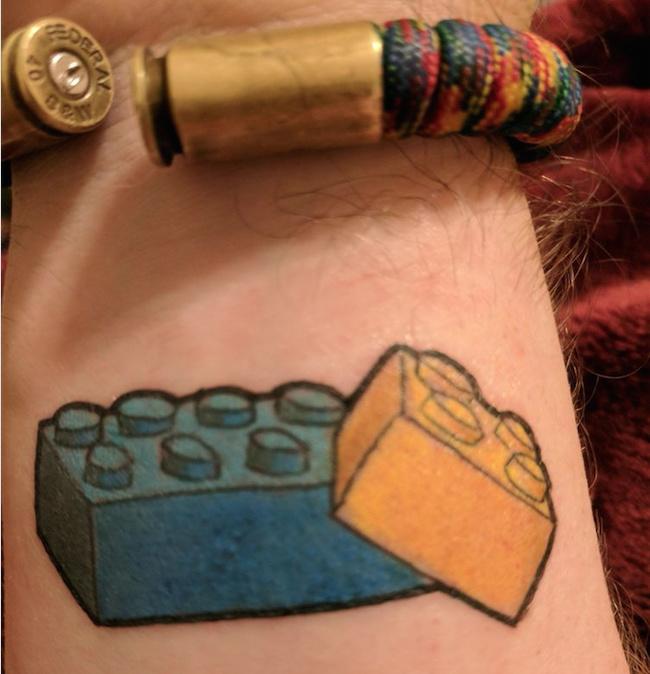 самые необычные Картинки со смыслом татуировки Татуировка необычное самые показалось картинка