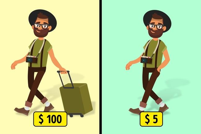 бюджет авиакомпания тариф способы уход расходы билеты Дели