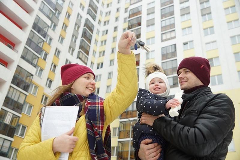 Документы для получения жилищной субсидии в Кирове в 2018 году