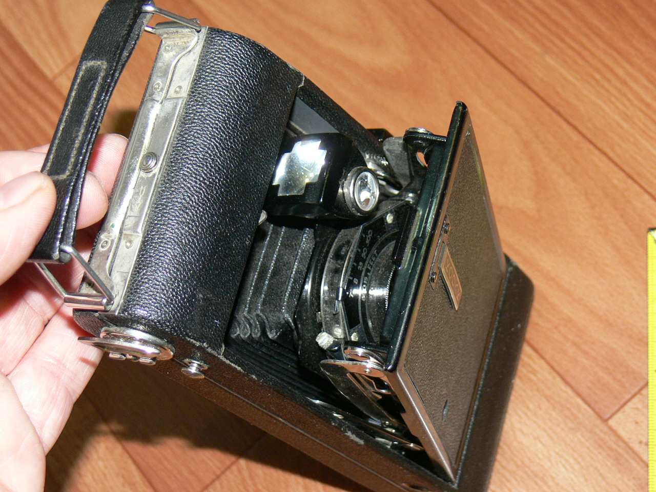 старые советские фотоаппараты гармошка него вошли