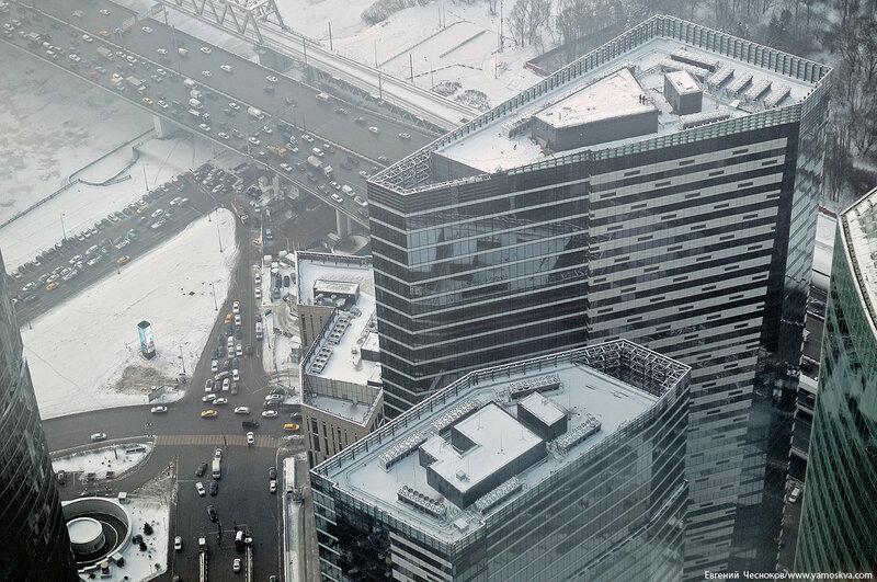 Москва-Сити. Федерация. 93 этаж. 24.01.18.06..jpg