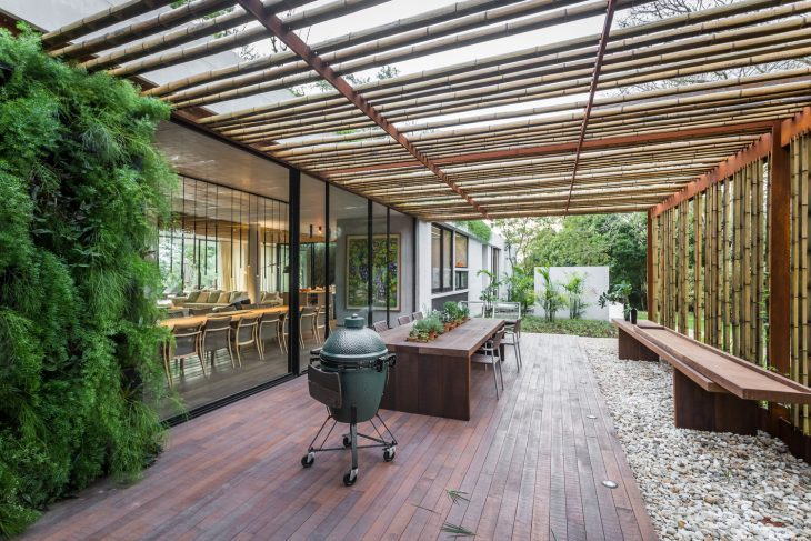 Tips For Updating Your Backyard Into A More Appealing Space