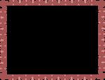 Certificate (4) [преобразованный].png