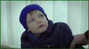 http//img-fotki.yandex.ru/get/9614/508051939.11c/0_1b0969_c7f9d74b_orig.jpg