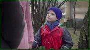 http//img-fotki.yandex.ru/get/9614/508051939.11c/0_1b096f_8954fabd_orig.jpg