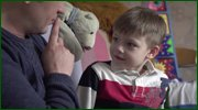 http//img-fotki.yandex.ru/get/9614/508051939.11c/0_1b0983_b90a418_orig.jpg