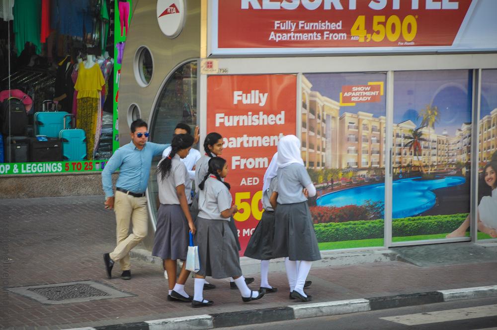 Dubai-People-(6).jpg
