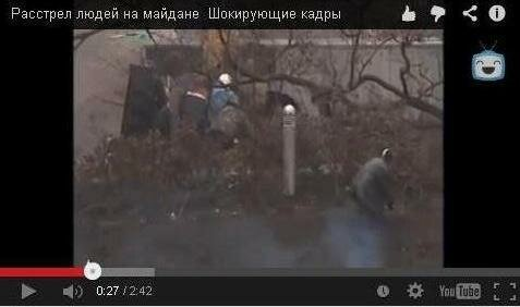 http://img-fotki.yandex.ru/get/9650/11260317.0/0_127cec_40e63a61_L.jpg
