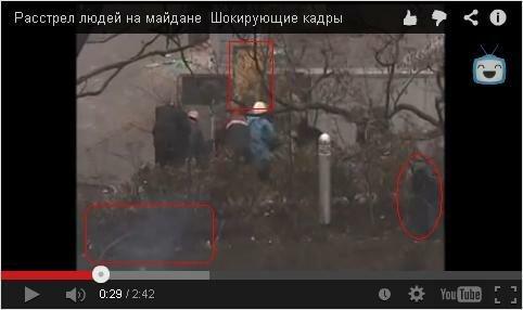 http://img-fotki.yandex.ru/get/9650/11260317.0/0_127ced_7c942eaa_L.jpg