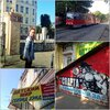 Краснодар 11.05.2014
