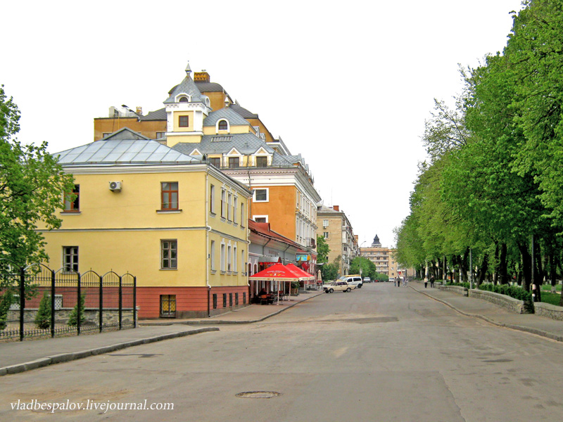 2013-05-01 Житомир день перший_ (27).JPG
