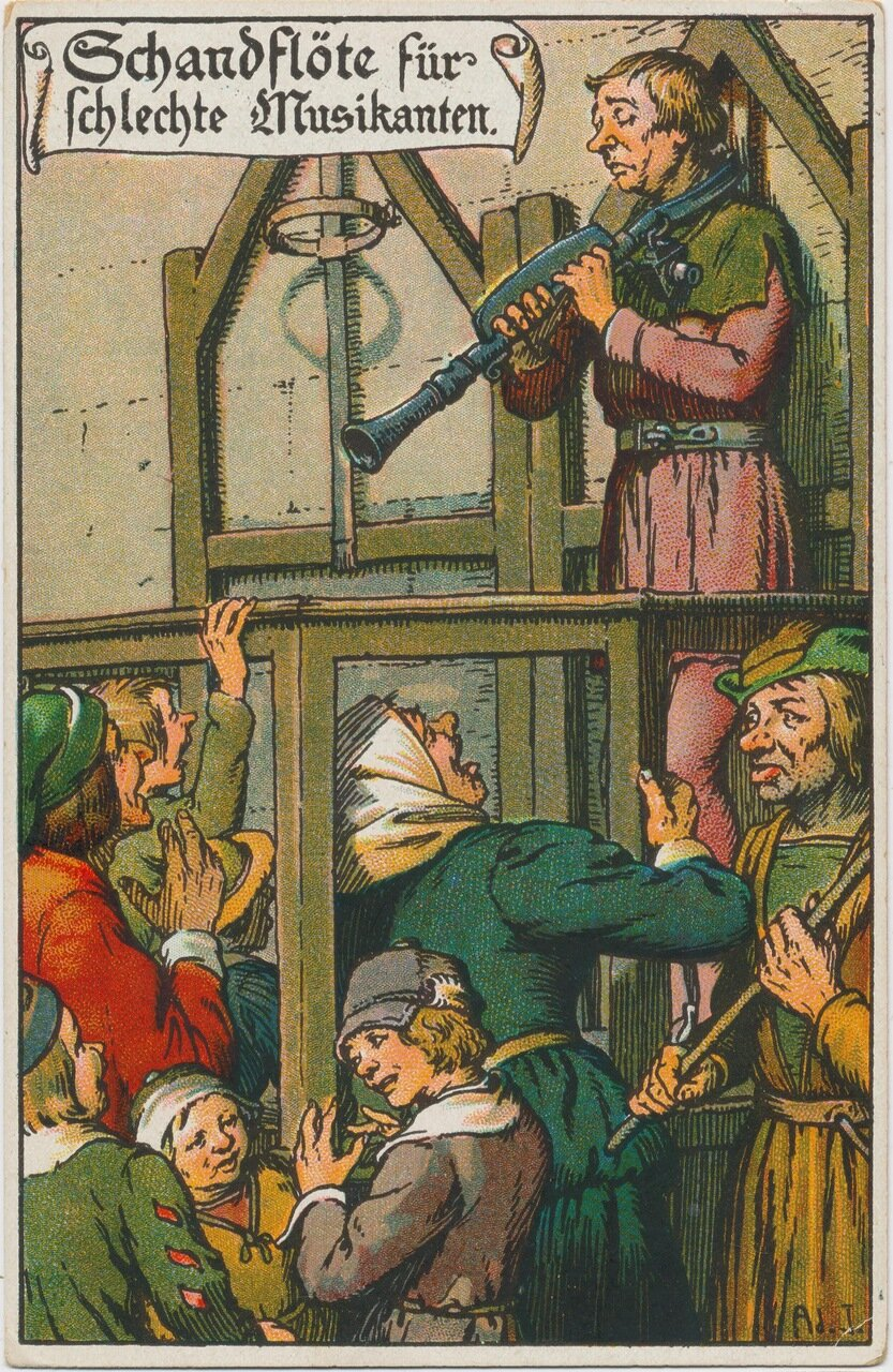 Medieval torture of women xxx images