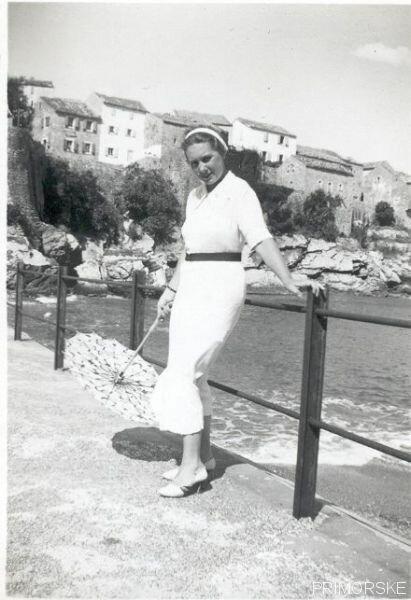 Святой Стефан старые фото