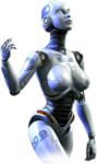 sexy-robot-857932.png