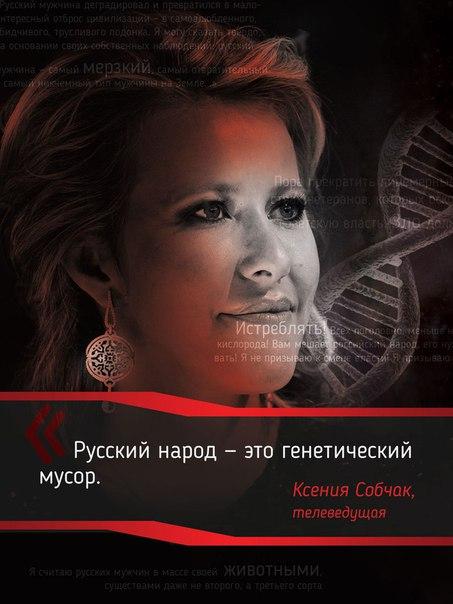 https://img-fotki.yandex.ru/get/9650/163146787.4a1/0_15bf82_4ba9d520_orig.jpg