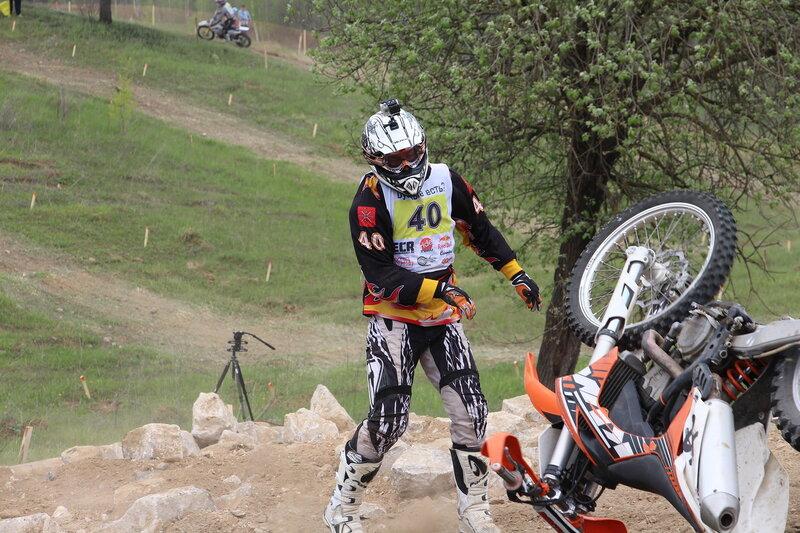 """10 мая 2014 1 этап Кубка """"Endurocross.ru 2014"""" Буйные есть? 0_c8602_ae0ae1a9_XL"""