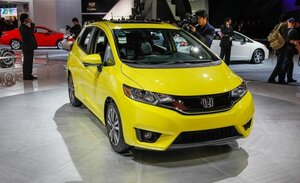 2015-honda-fit-photo-565336-s-1280x782.jpg