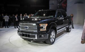 2015-Ford-F-150-High-Quality-Photos.jpg