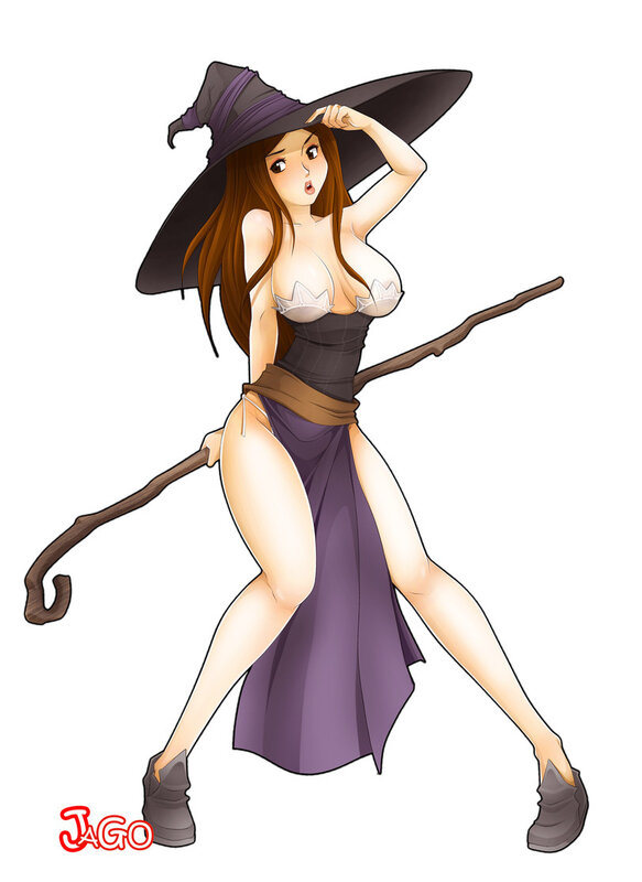 JaGoArt-Sorceress-1057530.jpeg