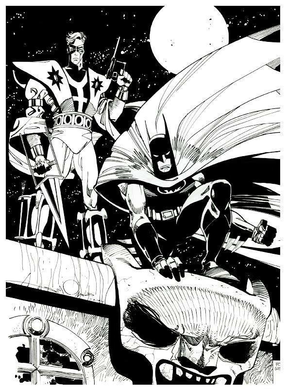 Simonson1.jpg