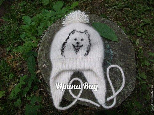 https://img-fotki.yandex.ru/get/9650/212533483.10/0_115523_eeed1840_L.jpg