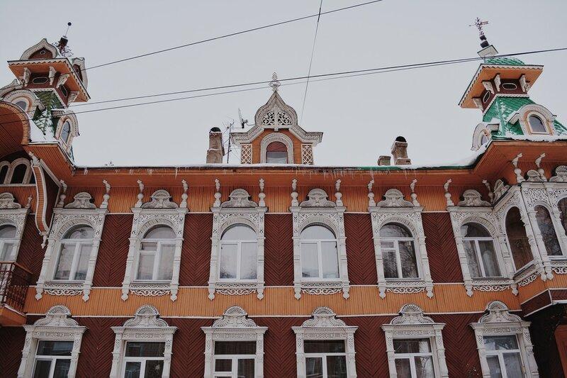 prostitutki-gorod-ribinsk-yaroslavskaya-oblast