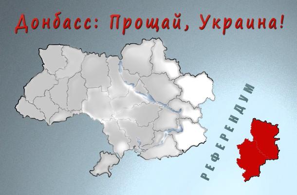 http://img-fotki.yandex.ru/get/9650/225452242.1e/0_130c6f_9b3954a4_orig