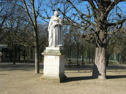 Ах, Париж...мой Париж....( Город - мечта) - Страница 16 0_103d40_bddc0ac6_L