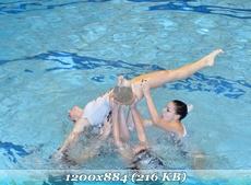 http://img-fotki.yandex.ru/get/9650/254056296.23/0_1153fd_4accfd61_orig.jpg