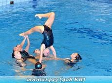 http://img-fotki.yandex.ru/get/9650/254056296.23/0_115401_f64fde57_orig.jpg