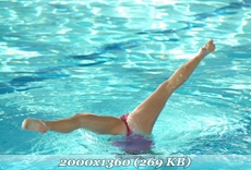 http://img-fotki.yandex.ru/get/9650/254056296.23/0_115405_4fdfc9b1_orig.jpg