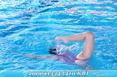 http://img-fotki.yandex.ru/get/9650/254056296.23/0_115407_ea2bc42d_orig.jpg