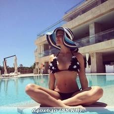 http://img-fotki.yandex.ru/get/9650/254056296.2a/0_115d80_733be62_orig.jpg