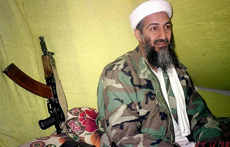 Семейный фотоальбом Усамы бен Ладена (фото) 0 1c4127 29d5ed9a XL