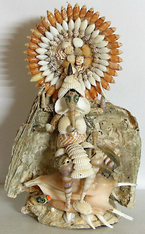 MR. SHRI GANESHA (lord-ganesha)