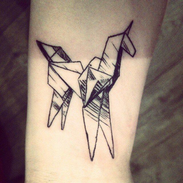 кино-татуировки-фото7.jpg