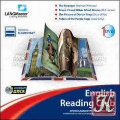 English Reading Club. Уровень Elementary