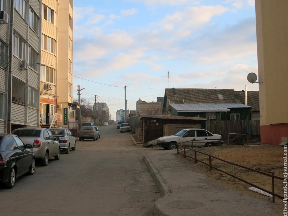 Новости псковского района псковской области