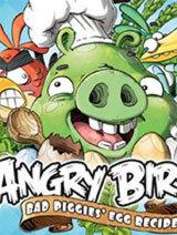История свинок (Плохие Свинья) все серии смотреть онлайн