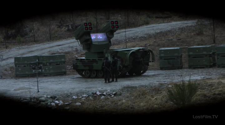 Arrow.S01E16.rus.LostFilm.TV.avi_snapshot_35.56_[2014.05.12_23.10.13].jpg
