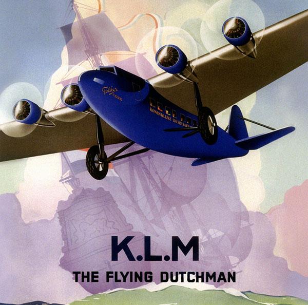 Фоккер-Летучий Голландец 600.jpg
