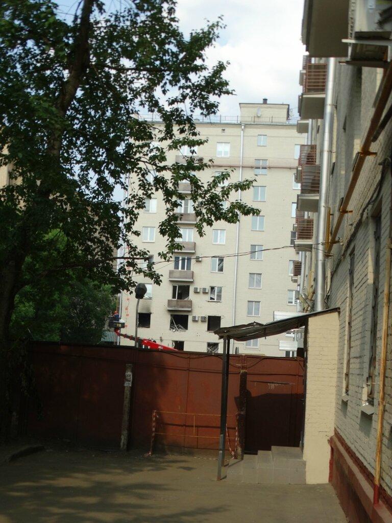 http://img-fotki.yandex.ru/get/9650/8217593.16c/0_ae65e_57e7fb25_XXL.jpg