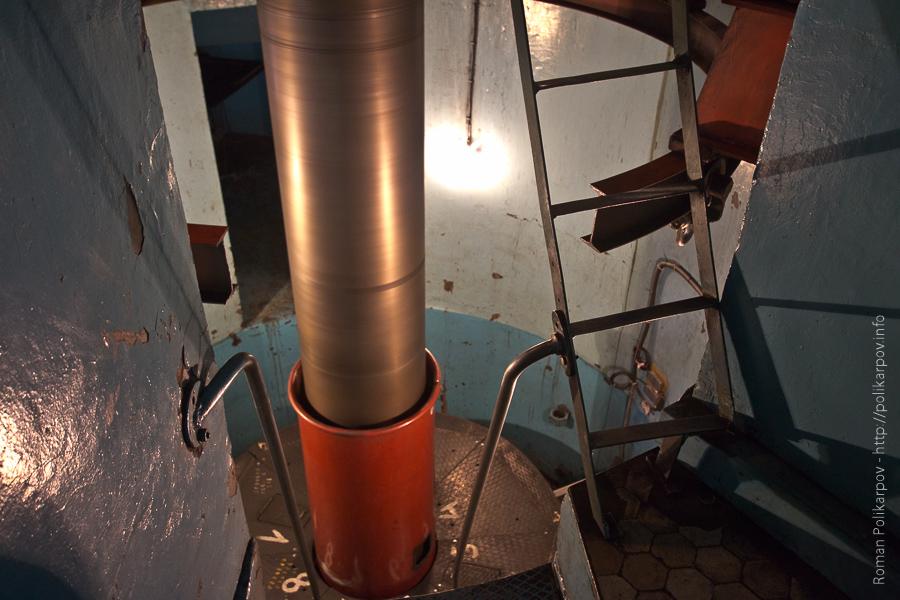 0 cc919 edf8e5a4 orig Нива ГЭС 2   первая станция в Мурманской области