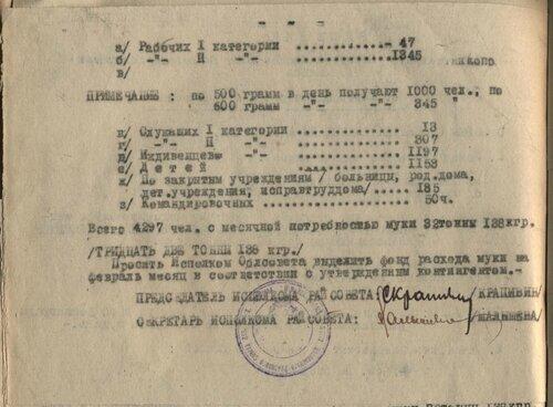 01.02.1943