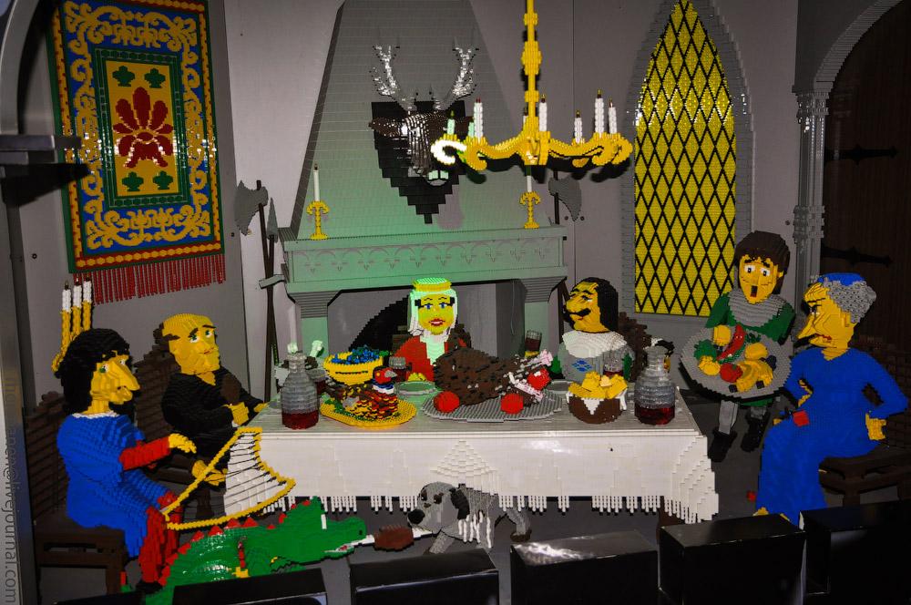Legokarusel-(6).jpg